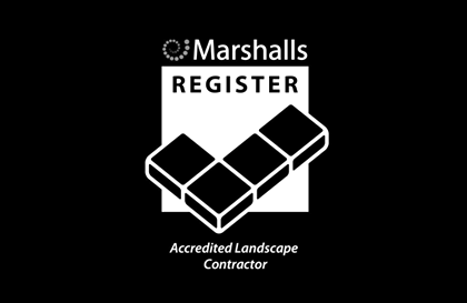 Marshalls Registered